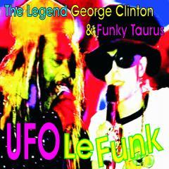 2. 10.09.14 COVER UFO LE FUNK