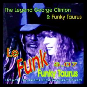 Le Funk 5.09